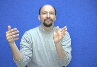 Learn sign language online free easy